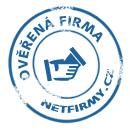 overeno-netfirmy-certifikat